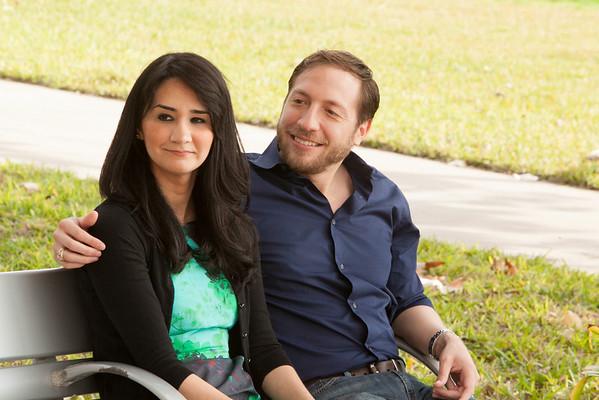Gaby&Jonathan