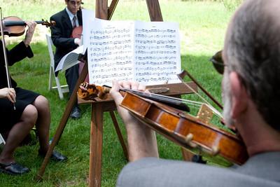 Still Music by Jeremy Hohengarten