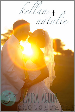 gallery of best wedding shots-1