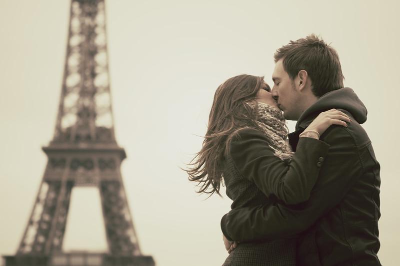 Aderyn Wedding Photography Video Seattle Paris