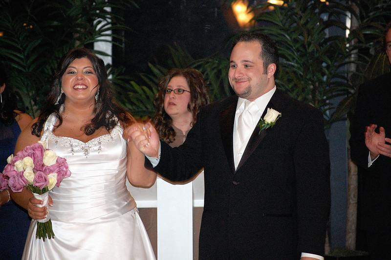 alex wedding_020