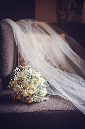 Creative reportage wedding photography in Hertfordshire, Buckinghamshire, London UK