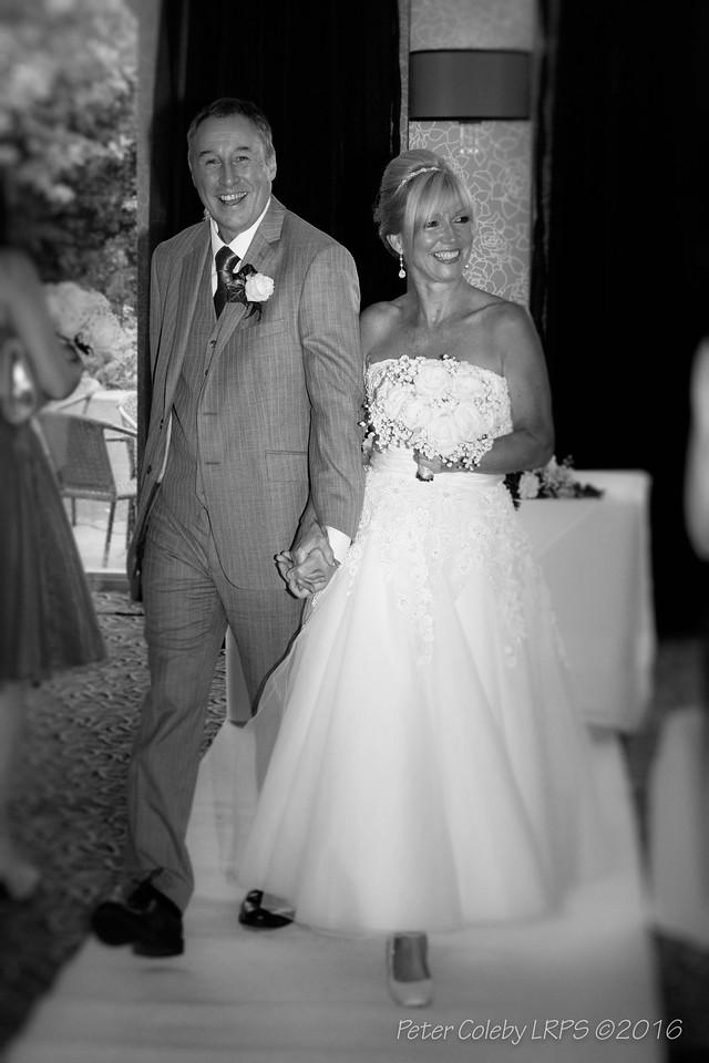 Wedding Example- Black & White Traditional006