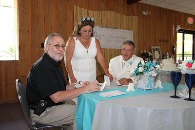 Wedding 182