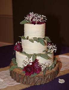 Cake_14