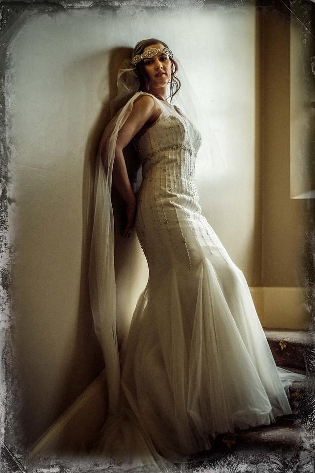 Wedding Example- Colour-Contemporary003
