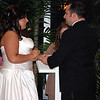alex wedding_016