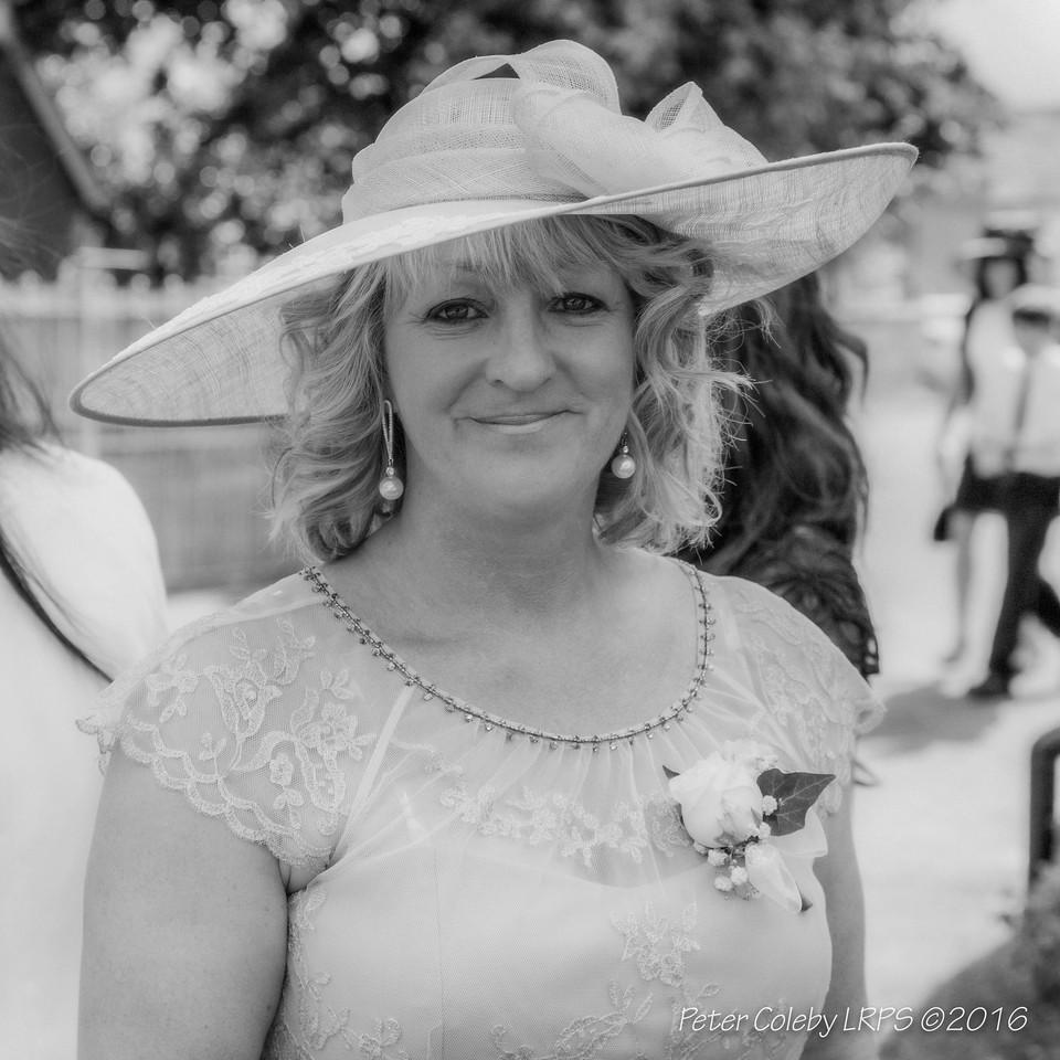 Wedding Example- Black & White Traditional009