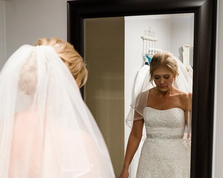 Bride's Room 031