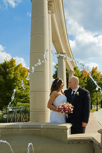 pj allen-thomas photography : weddings