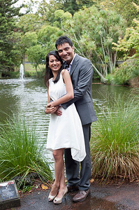015Manav & Namita