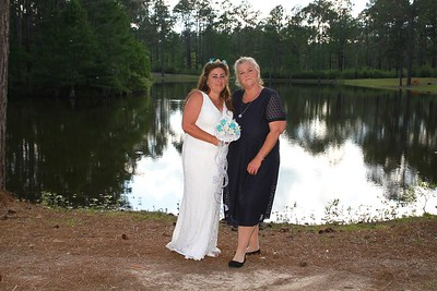 Wedding 231