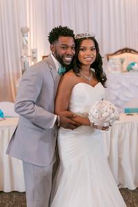 Mitchell Wedding -5270