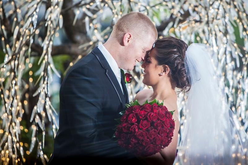 Richard Serong Photography Melbourne wedding 21.jpg