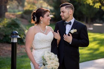 Gonzalez Wedding-594