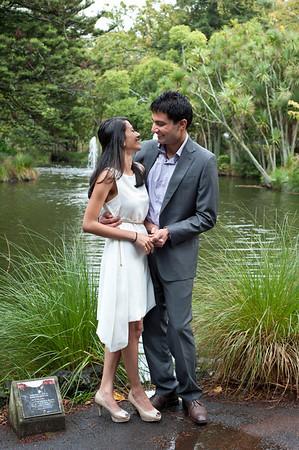 013Manav & Namita
