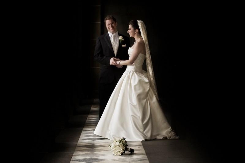 Richard Serong Photography Melbourne wedding 33.jpg