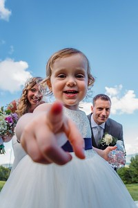 Kate&Phil_Wedding_2018-412