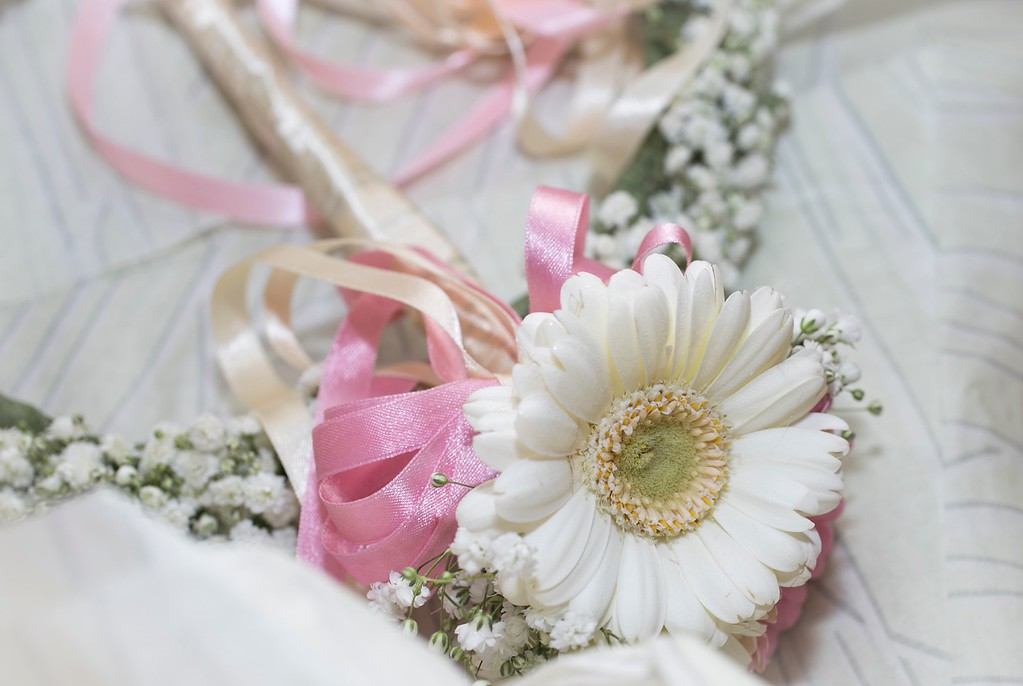 Wedding Previews