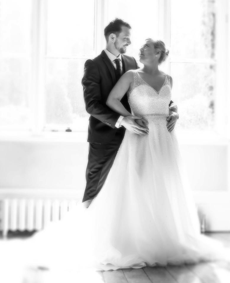 Wedding Example- Black & White Traditional012