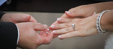 Righteous Star Video & Multimedia Solutions, LLC | Weddings