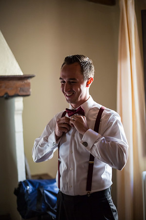 McManusWedding-7648