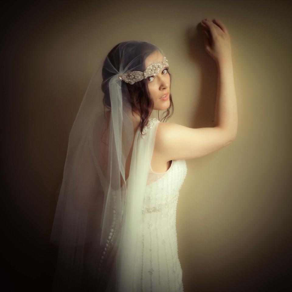 Wedding Example- Colour-Contemporary007