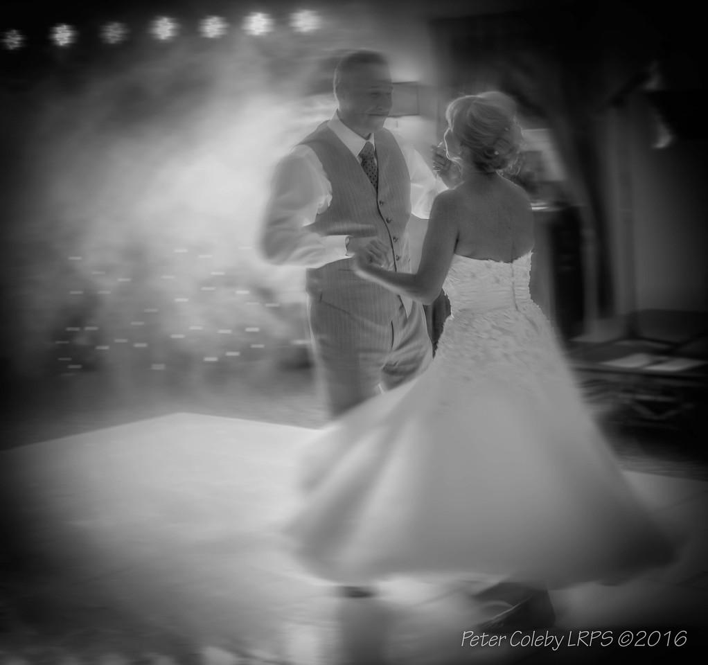Wedding Example- Black & White Traditional008