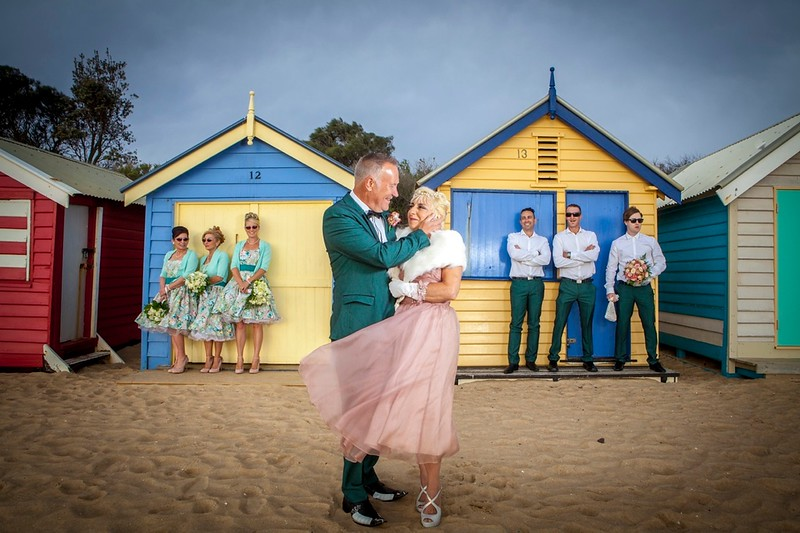 Richard Serong Photography Melbourne wedding 25.jpg