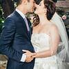 Can & Aurelie Wedding