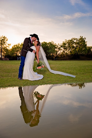 DurbinWedding-4820-Edit