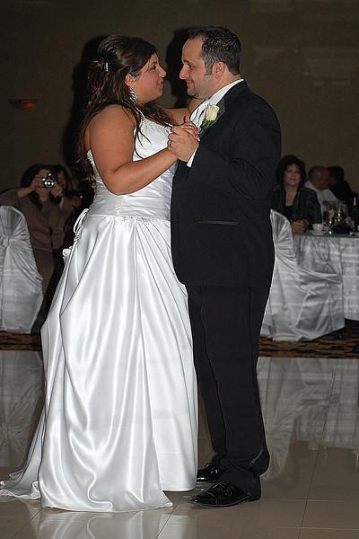 alex wedding_060
