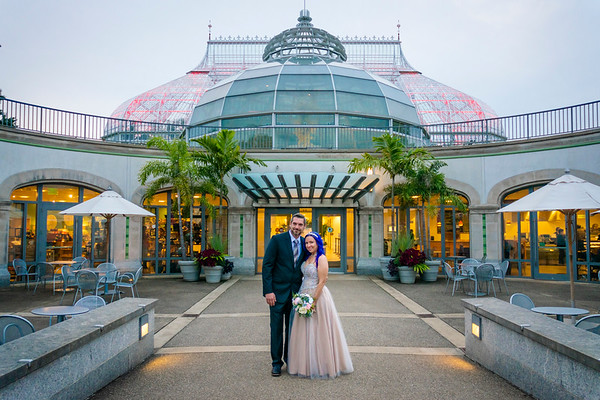 Dawn Henry Kris Ward Wedding Photography