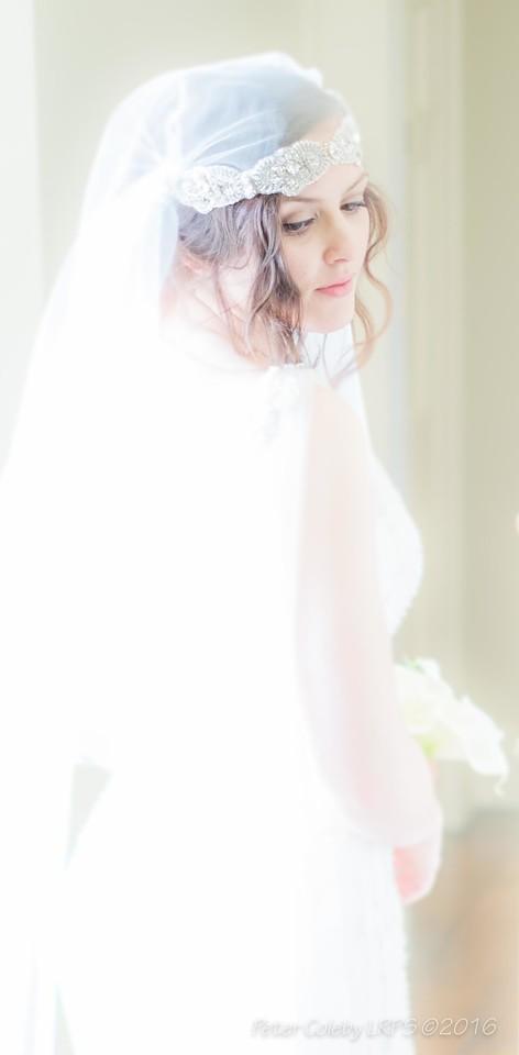Wedding Example- Colour-Contemporary (14)
