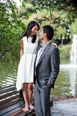 018Manav & Namita