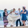 Heidi Wedding