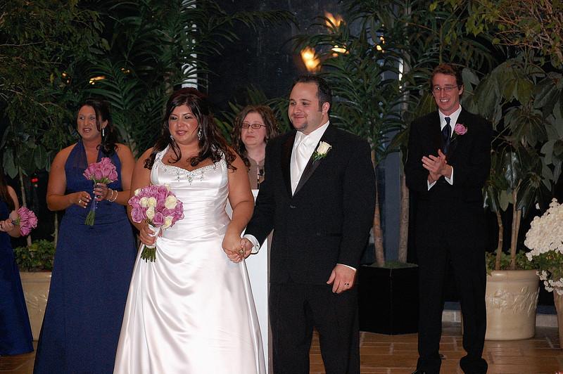 alex wedding_021
