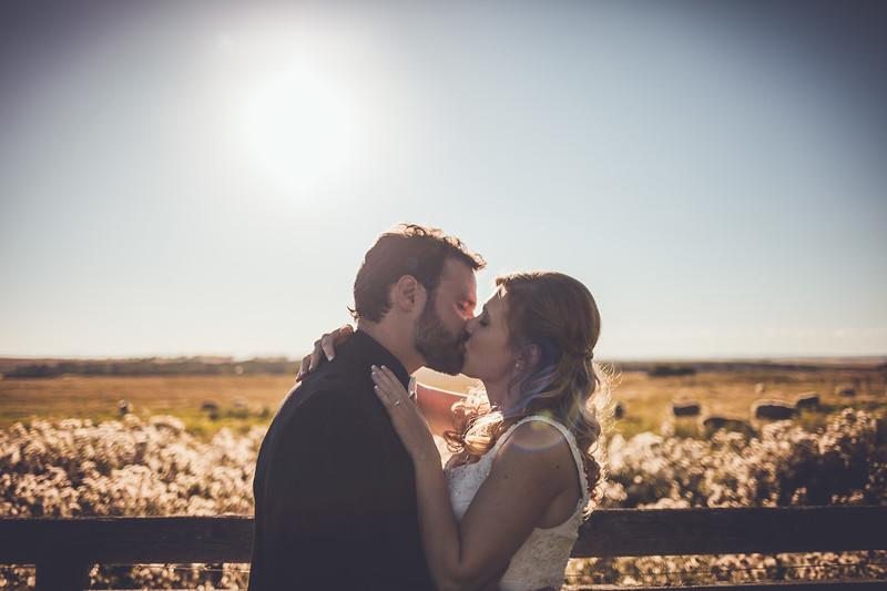 Houweling Weddings