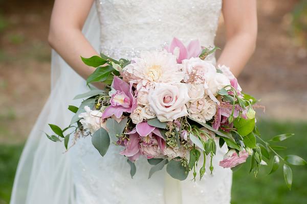 Moreno Wedding-699