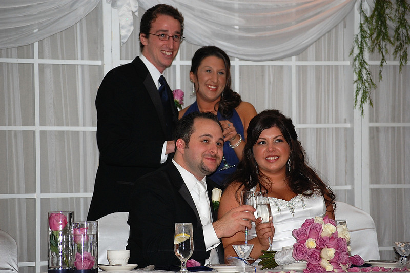 alex wedding_047