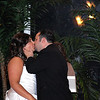 alex wedding_019