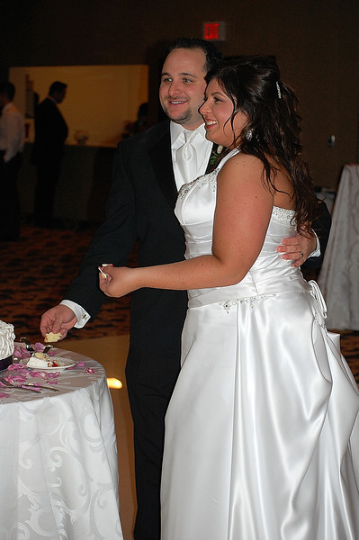 alex wedding_054
