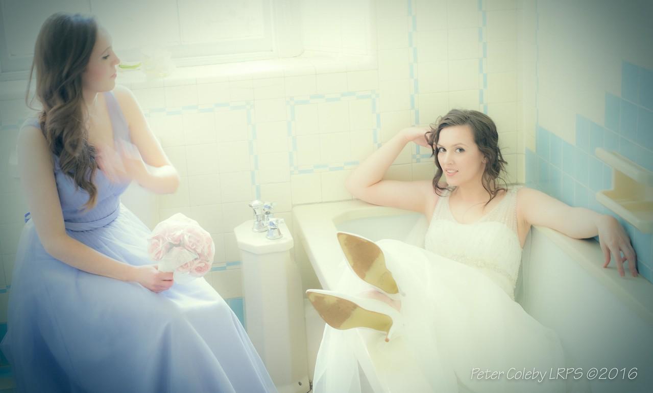 Wedding Example- Colour-Contemporary (30)
