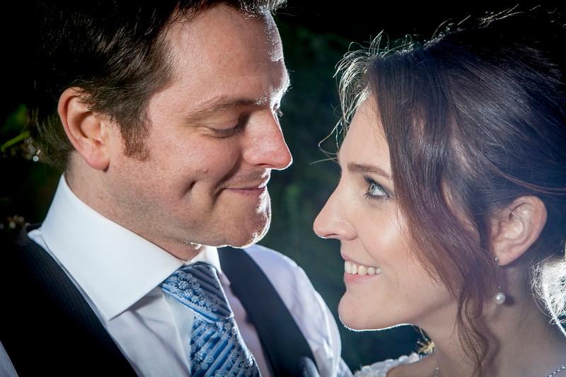Richard Serong Photography Melbourne wedding 45.jpg