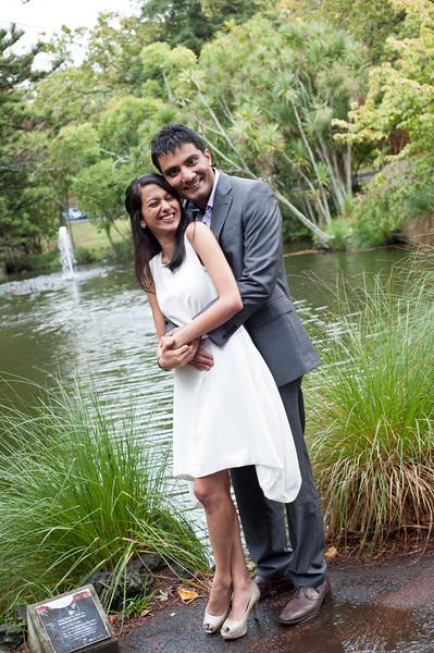 014Manav & Namita