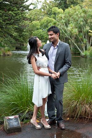 012Manav & Namita