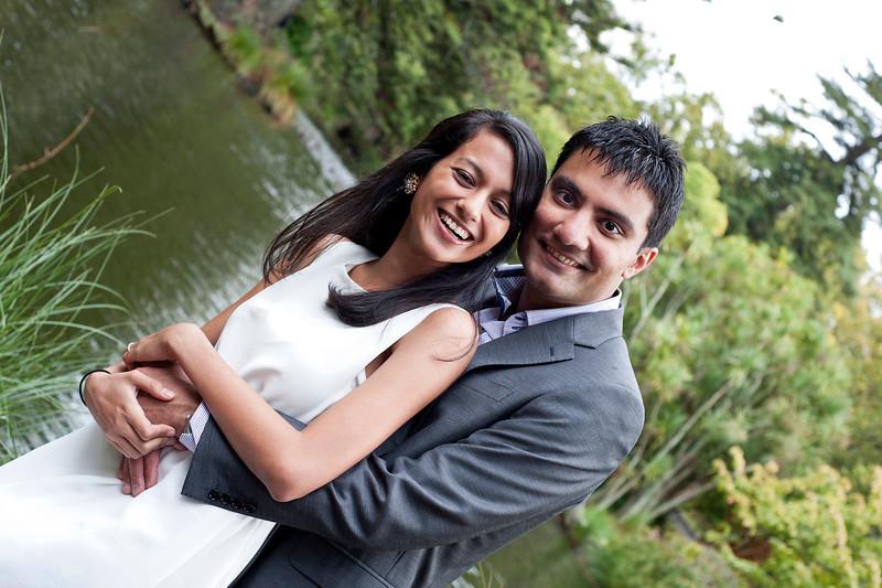 016Manav & Namita