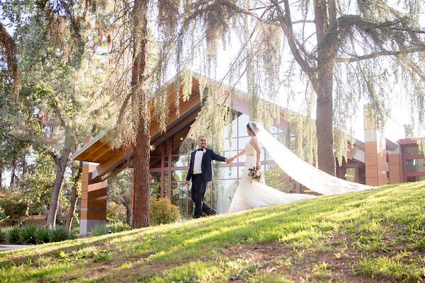 Moreno Wedding-713