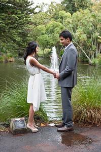 010Manav & Namita