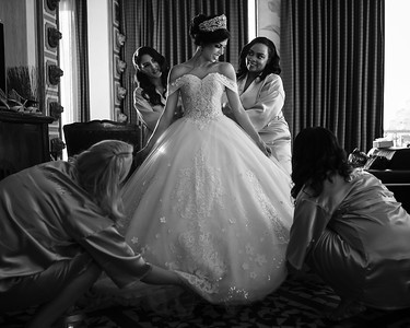 Wedding Maloney Mazigh  Todos los Derechos Reservados Photography By Mauricio A. Ureña G.  www.photobymaug.com 2020  #TheWeddingTeam #PhotoByMAUG
